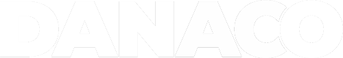 Danaco